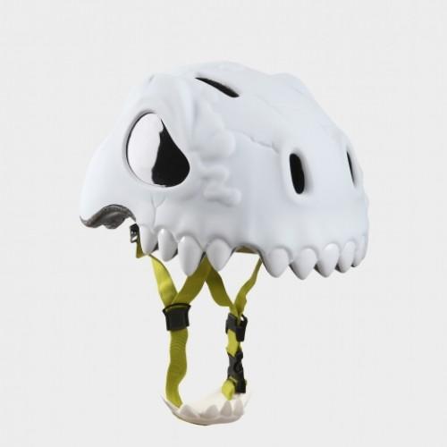 Wild Skull