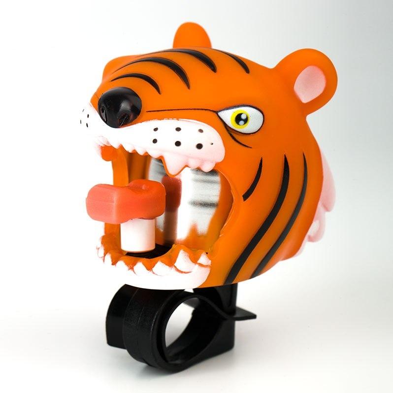 Tiger Bell